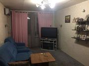 Сдам 3-х комнатную квартиру на Красном Камне
