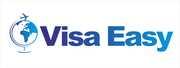 Шенгенская мультивиза от Visa Easy