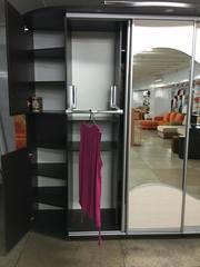 Мебель на заказ-лучшая,  для вас !