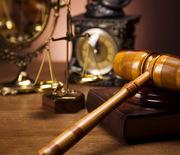 Бесплатная Горячая линия по юридическим вопросам