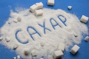 На постоянной основе,  на экспорт сахар тростниковый и свекловичный,  м