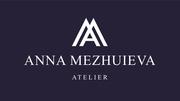 Ателье Анны Межуевой предлагает услуги по пошиву и ремонту одежды