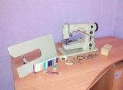 Швейная машинка Lada T132