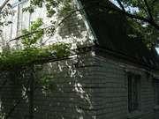 Свой дом в Днепропетровске продажа или обмен на Полтаву