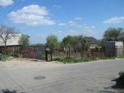 Продам земельный участок в г. Днепропетровске площадью – 7 соток,  райо