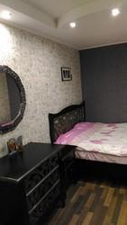 Продам СРОЧНО свою 3-х комнатную квартиру с автономным отоплением