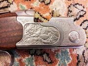 Продам ружье Beretta Silver Pigeon II 687 20/76/76