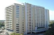 Срочная продажа 2 комн квартиры в Днепре