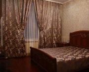 Продам 3 комн квартиру в Кривом Рогу