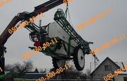 Продаем опрыскиватель Спрей Эксперт (Spray Expert) 3000/24