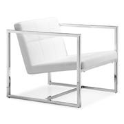 Кресло Нортон Кресло дизайнерское,  мягкая обивка спинки и сиденья