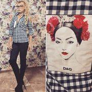 Одежда женская брендовая Alibi brend shop Днепропетровск