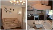 Продам двухкомнатную квартиру с ремонтом в Днепре