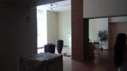 Cдам в аренду помещение в центре ул.Миронова 30