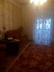 Продам 2-х комнатную Шикарную Хрущевку на пр-т. Воронцова
