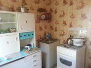 Продается 3-комн.кв. на Героев Сталинграда,  р-н 16 гор. больницы