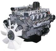 Продам двигатели ЯМЗ 236, 238, 7511, КамАЗ, ЗМЗ-ГАЗ, ММЗ, ЗиЛ, УМЗ-УАЗ и КПП