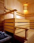 Лежак для бани,  сауны в Днепре