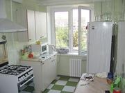 2-х к. квартира в Днепропетровске,  Левобережный