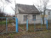 Продажа дачи в Сурско-Литовском дачный кооператив