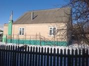 Продам дом в Краснополье,  ул. Лихачев