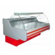 Холодильное оборудование Невада 1, 6 м