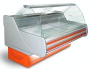 Холодильное оборудование Невада 2, 0 м