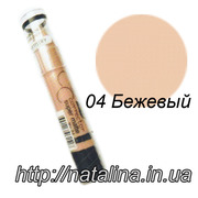 La rosa Colour Corrector Super Matte Корректор-карандаш Матовый LCC151