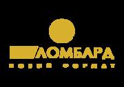VIP ломбард «Новый Формат»