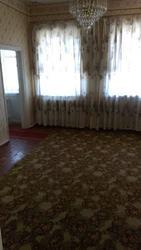 Продам дом по ул. Василия Сухомлинского (Совхозная )