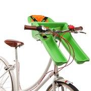 Купить детское велосипедное кресло в Днепре,  shopgid