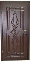 Производитель бронированных дверей,  Межкомнатных дверей,  Решеток