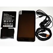 Телефон HTC S5300 ЧЕРНЫЙ - 5, 5