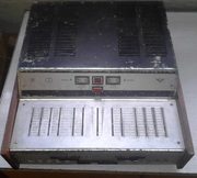 Продам усилитель Трембита-002-стерео