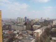 Продаж квартири,  Дніпропетровськ ,  р-н. Жовтневий,  Гусенко 17