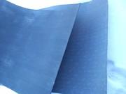 Прокладочный материал (Масло-бензостойкий)