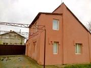 Продам дачу в живописном месте Самарский остров СТ «Черешня»