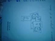 Продам 4-х комнатную квартиру с ремонтом и мебелью
