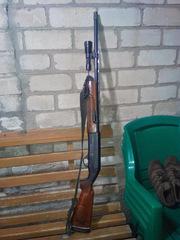 тоз-87