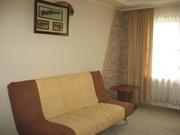 Сдам 3-х комнатную квартиру на Тополе 3