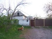 Продам дом Песчаная,  93,  пгт. Кировское