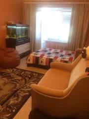 Продам 1 комнатную квартиру  на ул. Войцеховича (ул. Николая Руденко)