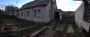 Обменяю на 2 комнатную квартиру дом в Краснополье!