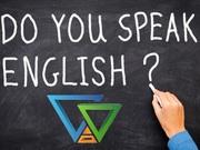Курсы английского языка (Красный Камень)