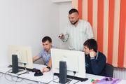 Курс «JavaScript-разработчик: продвинутые навыки разработки»