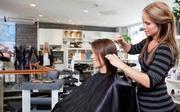 Курсы парикмахеров-универсалов женского и мужского залов ! Звоните