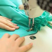 Курс Модельер-конструктор одежды. Обучение за 975 грн месяц. Звоните