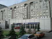 Продам здание автосалона в Днепропетровске,  ул. Шолохова.