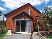 Продам шикарный дом в пгт Кировском