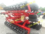 PALLADA 3200-01 - легкая,  функциональная и доступная